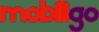 logo_mobiligo